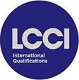 LCCI certificates