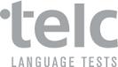 TELC certificates