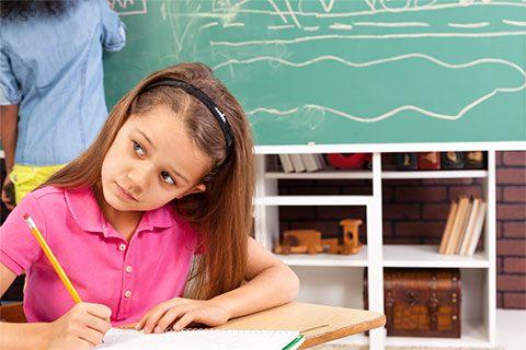 JAGO - Szkoła Języków Obcych Zielona Góra