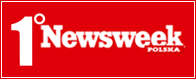 Ranking Newsweeka